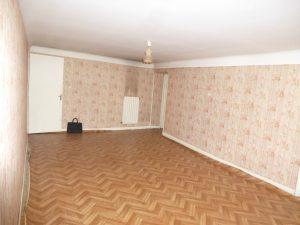 Maison à rénover 250m²