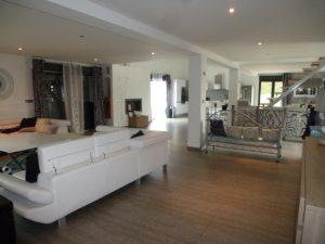 Superbe Maison Récente de 220M²